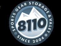 8110-logo-pixlr